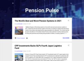 pensionpulse.blogspot.ca