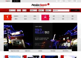 pensionsearch.co.kr