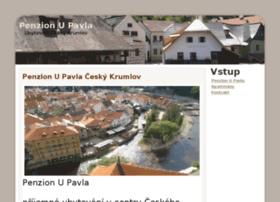 pensionuparku.cz