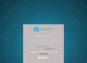 pensodromo.com