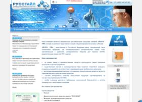 penta-tkrst.ru