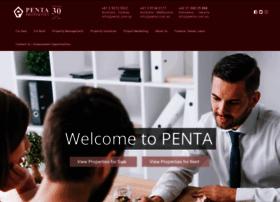 penta.com.au