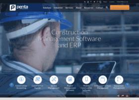 penta.com