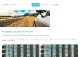 penta.net.au