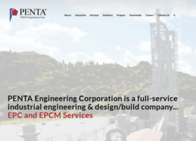 penta.net