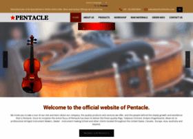 pentacleindia.com