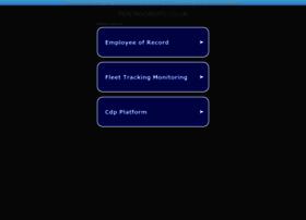 pentagongps.co.uk