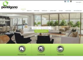 pentagonobr.com