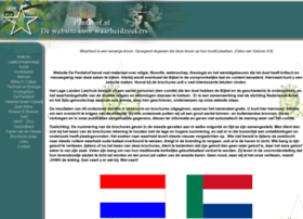 pentahof.nl