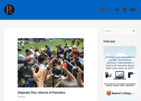 pentarojo.com
