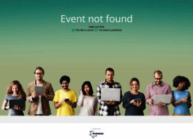 pentawards.org