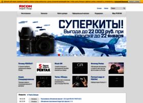 pentax.ru