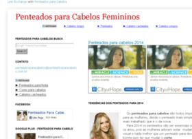 penteadosparacabelos.com.br