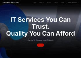 pentechcomputers.com.au