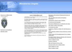 pentecostal.bizland.com