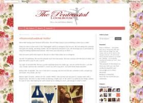 pentecostallookbook.blogspot.com