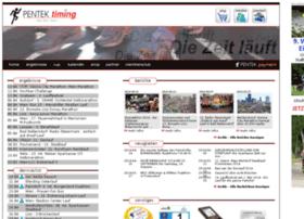 pentek-timing.com