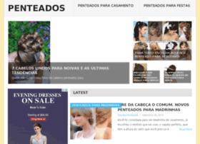 pentiados.com.br