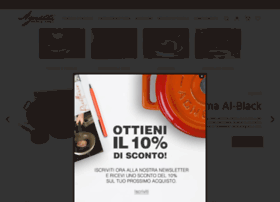 pentoleagnelli.it
