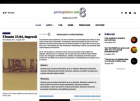 pentruprieteni.com
