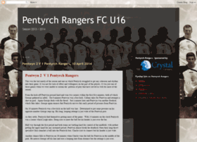 pentyrchrangersfc.blogspot.co.uk