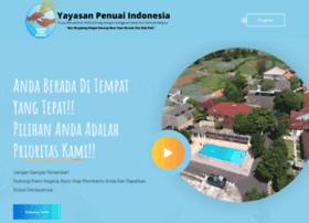 penuaiindonesia.org