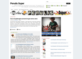 penulissuper.wordpress.com