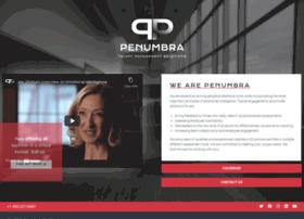 penumbra.com