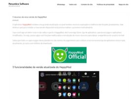 penumbrasoftware.com