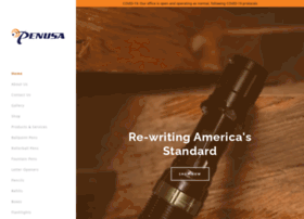 penusa.com