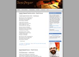 penyair.wordpress.com