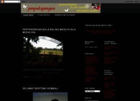 penyukayangan.blogspot.com