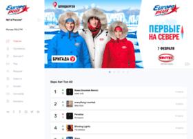 penza.europaplus.ru