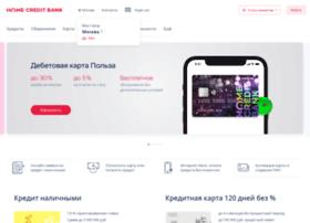 penza.homecredit.ru