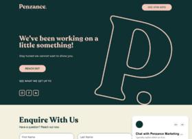 penzance.com.au