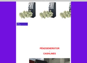 penzgenerator.sokoldal.hu