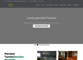 penzion-turnov.sweb.cz