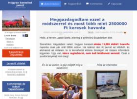 penzkereses-interneten.com