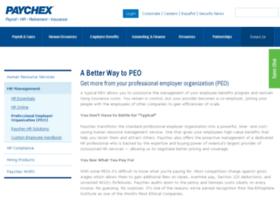 peo.paychex.com