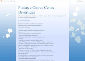 peocd.blogspot.com