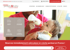 people-and-baby.com