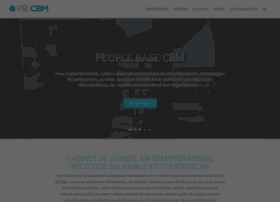people-base-cbm.com
