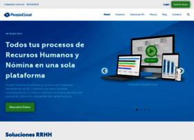 people-cloud.com