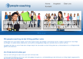 people-coaching.ch