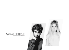 people-coccinelle.com