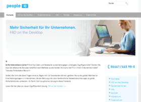 people-id.de