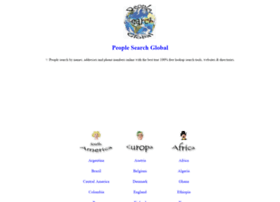 people-search-global.com