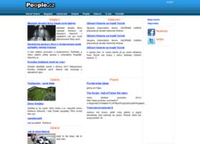 people.cz