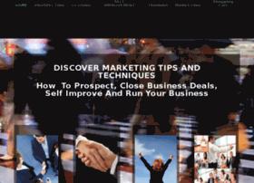 people.marketingbusinessources.com