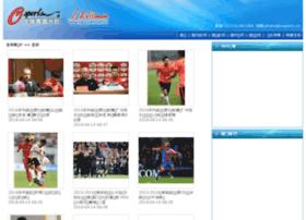 people.osports.com.cn